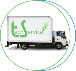 logistics_img