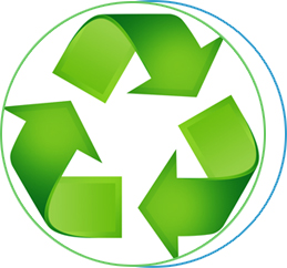 recycle_img